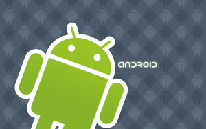 Android - The Mobile phone OS
