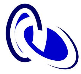 Linkr Logo