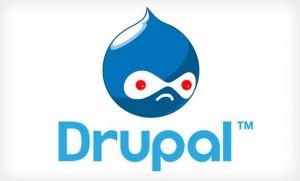 DRUPAL_GEDDON
